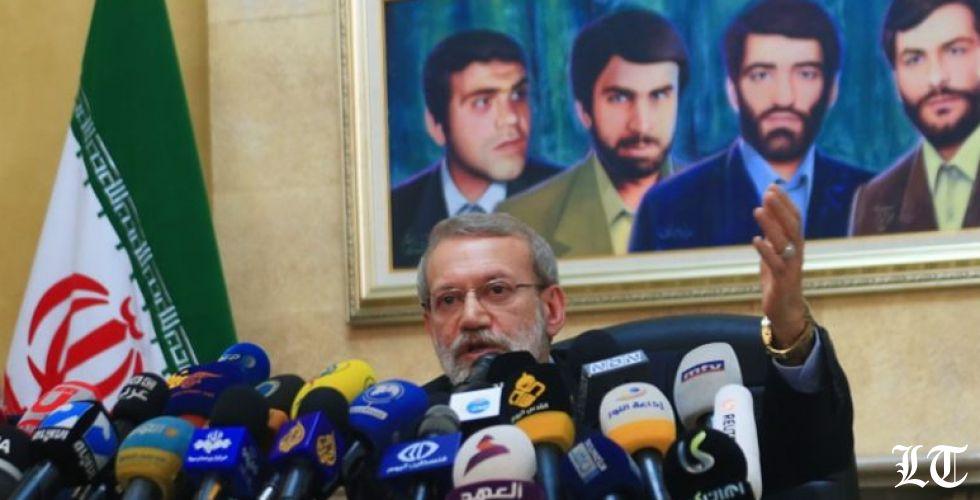 ايران ولبنان في المأزق المتشابه فمن يساعد من؟