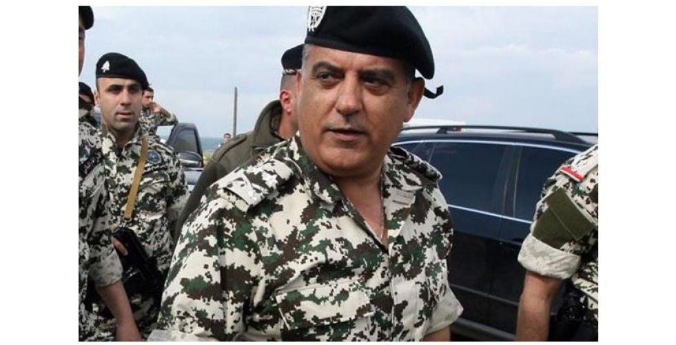 اللواء عباس ابراهيم الوسيط الماهر في إعادة ترسيم الطائف