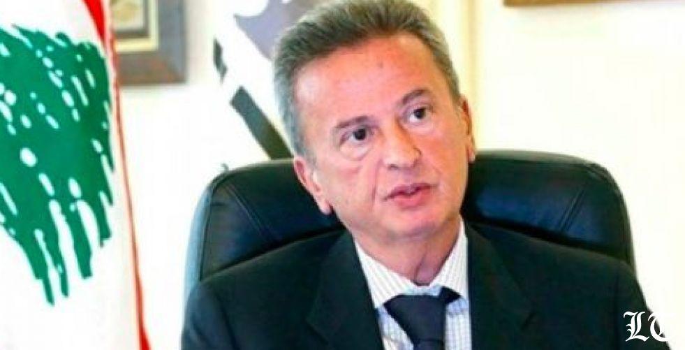 حاكم مصرف لبنان في ولايته حتى النهاية الا إذا نجح الانقلاب
