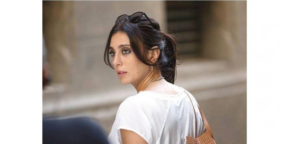 """الفيلم اللبناني """"كفرناحوم"""" يقترب من جائزة أوسكار أفضل فيلم أجنبي"""