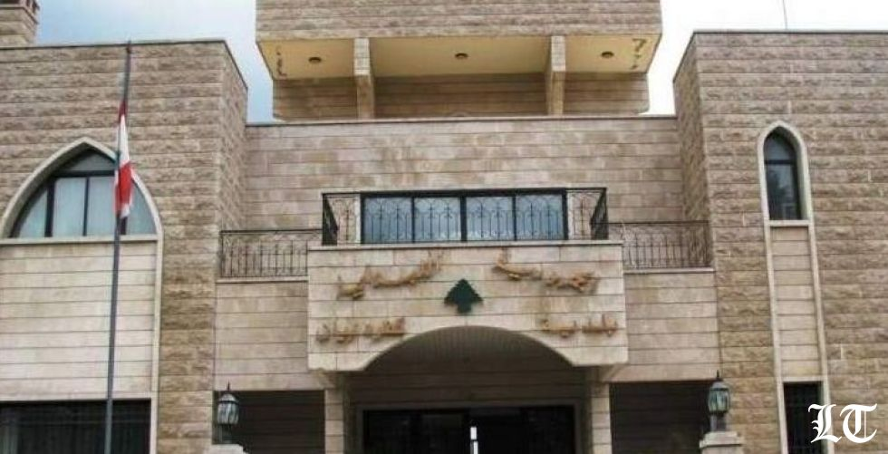 هل يثبّت المجلس البلدي في كفردبيان رئاسة بسام سلامه رغم احتجاج آل زغيب؟