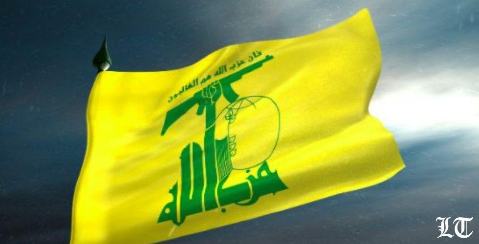 حزب الله المُتهم من منظار وكالة رويترز