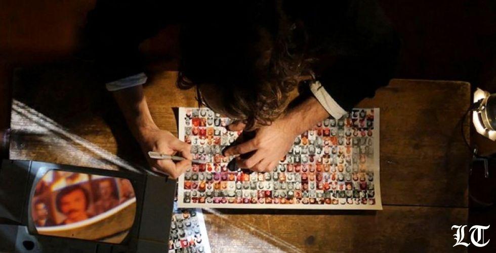 المخطوفون والمختفون قسرا في الحرب اللبنانية يظهرون
