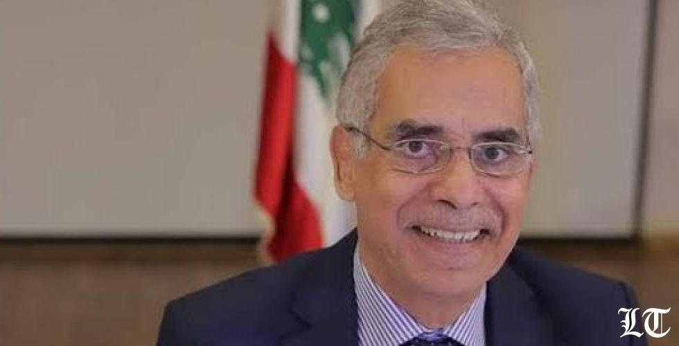 المعلم بطرس البستاني.الاصلاحيّون الحقيقيون.والرئيس فؤاد شهاب!
