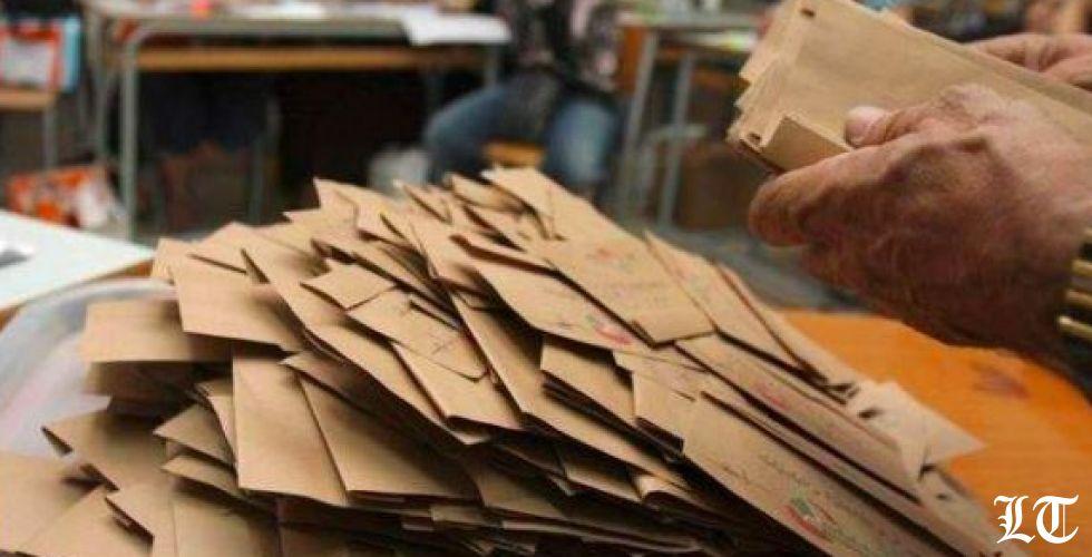 هل يُعيد تشريع انتخاب قانون انتخابي جديد وصل ما انقطع بين التيار والقوات؟