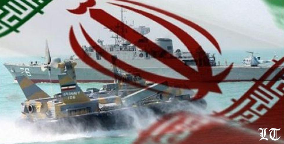 أزمة ايران في تصدير نفطها الحيويّ لاقتصادها