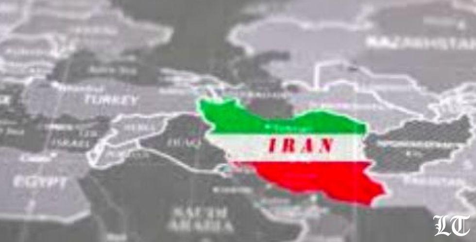 هل ترضى ايران بتدخل دولي في نسج  المشهد اللبناني؟