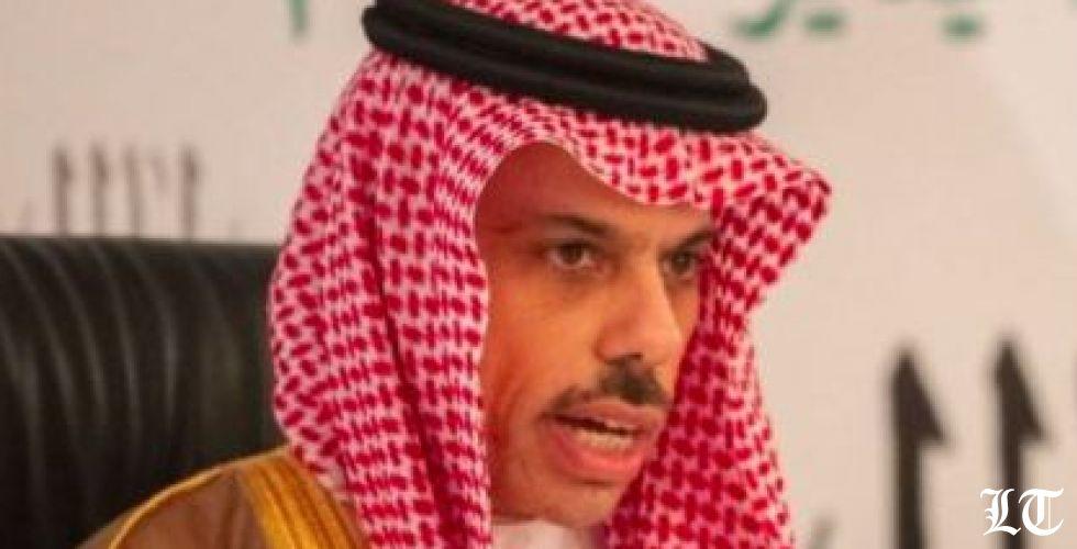 السعودية لم تقدّم مساعدات مالية للبنان ربطا بموقفها من حزب الله