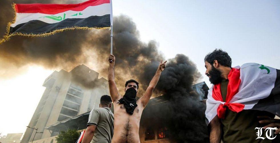 السيستاني يوافق على اصلاحات أممية في العراق فما هي؟