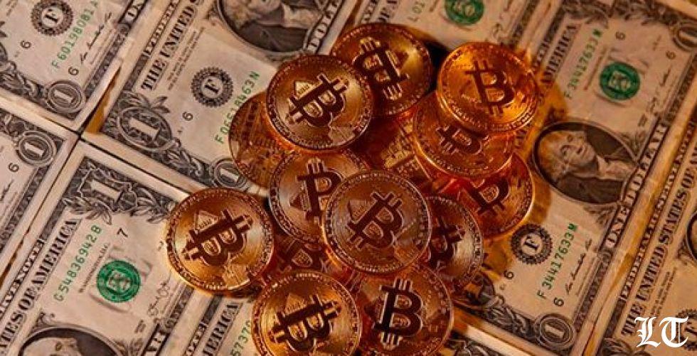 الأميركيون بدأوا وضع اليد على العملات الرقمية