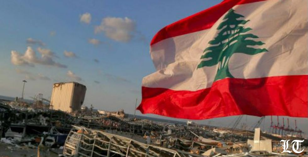 نهاية العام ٢٠٢٠ أم نهاية لبنان ال١٩٢٠؟