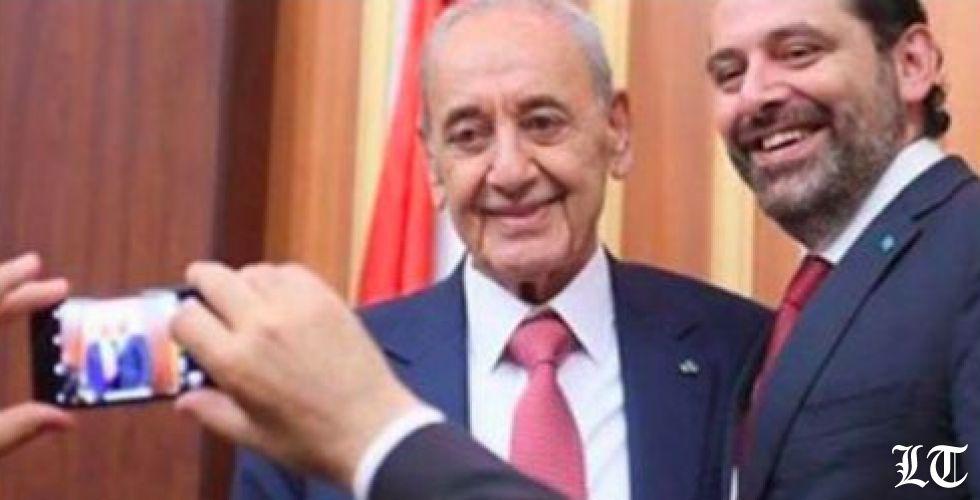 أيّ اتفاق بين الحريري والثنائي سيطيح رؤوس الآخرين