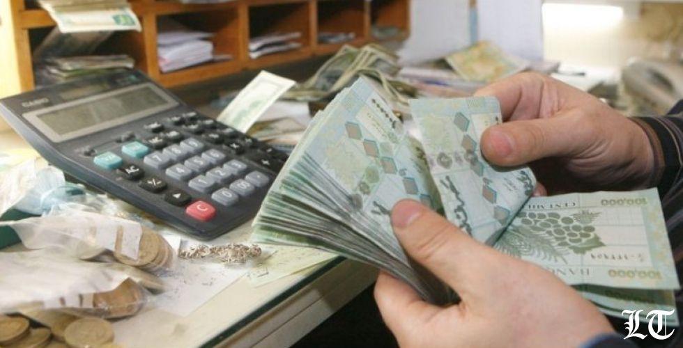 ٢٠١٩: أرقامٌ اقتصادية مخيفة، من يُعالج؟