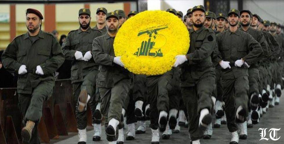 أولوية الأميركيين تجفيف المال في حزب الله، فماذا عن لبنان ككل؟