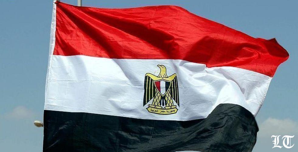مصر توجه ضربة للسعودية وادارة ترامب في مواجهة ايران