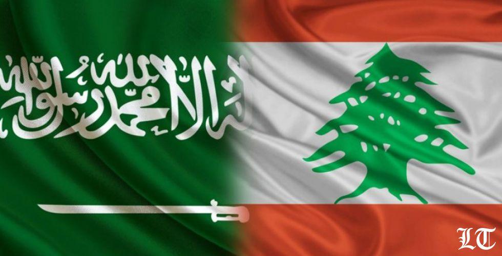 هل فصلت السعودية دعمها المالي المرتقب عن كبح نفوذ حزب الله؟