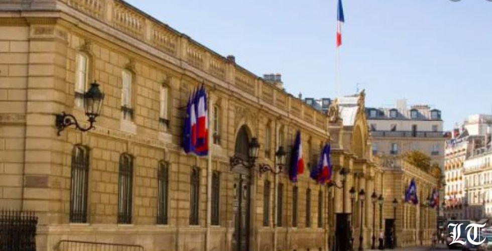 المبادرة الفرنسية من التسوية الى العقوبات في حال تعذّر التشكيل الحكومي