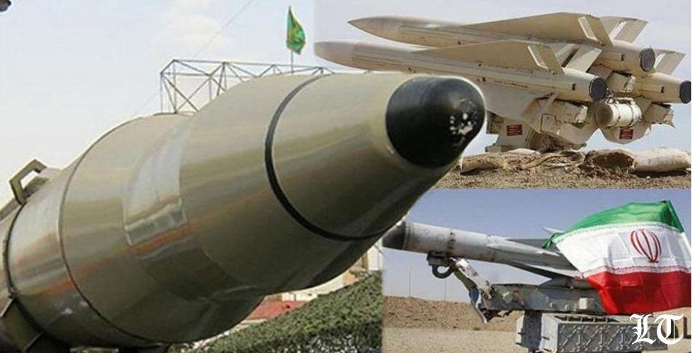 هل يستطيع الإيرانيون تنفيذ تهديداتهم في الخليج؟