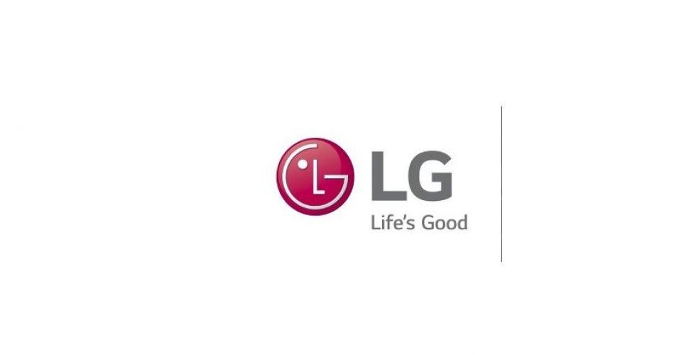 LG Display تعلن عن نتائج الربع الثالث من عام 2020