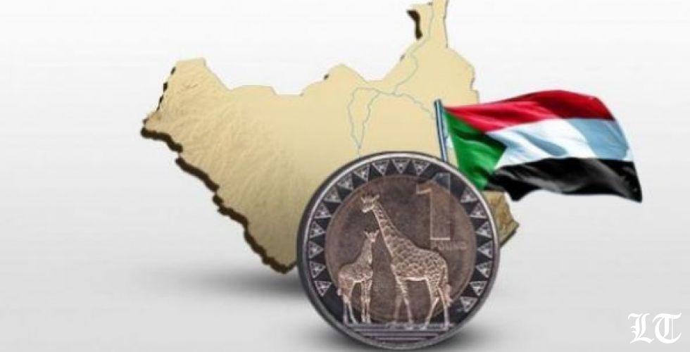 هل يعتبر لبنان من تجربة السودان مع صندوق النقد الدولي؟