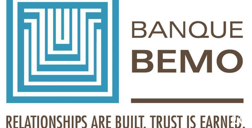 بنك بيمو يؤمن بالصناعة اللبنانية
