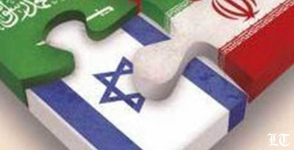 هل جاء وقت تطبيع العلاقات السعودية الاسرائيلية على وقع التمني الأميركي التفاوض مع الايرانيين؟