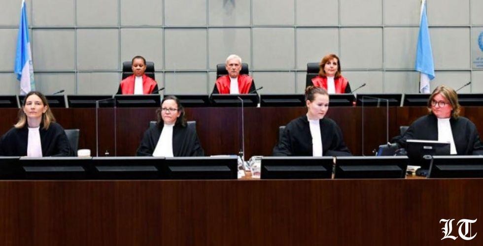 على ماذا ارتكزت المحكمة لاتهام عيّاش وحيدا؟