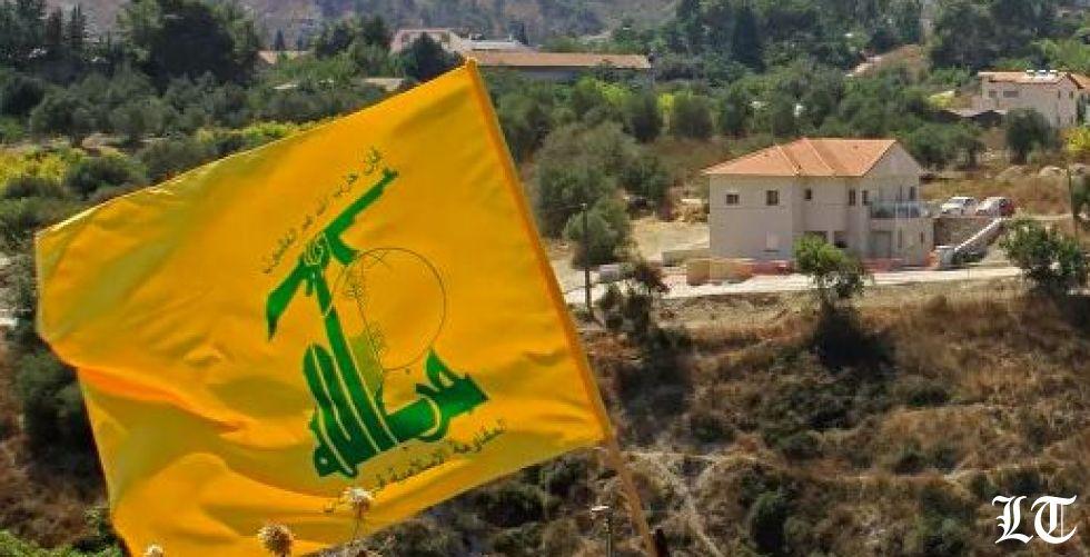 تصاعد التوترات الاميركية الايرانية الاسرائيلية فماذا عن هدوء جنوب لبنان؟