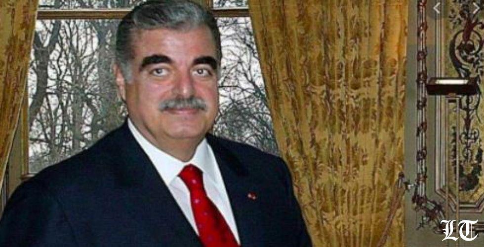 الحكم في اغتيال الحريري وخوف بعض المسيحيين من السنية السياسية