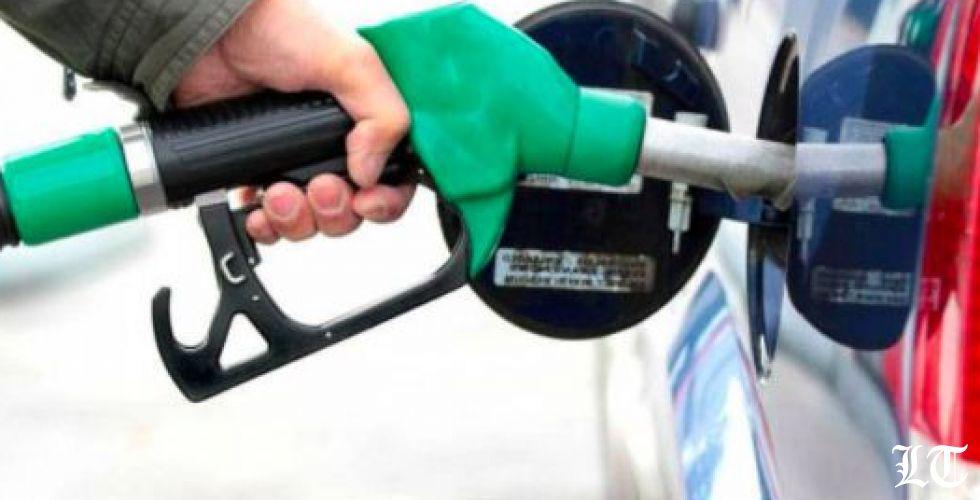 لا أزمة بنزين مع وعود التخزين في ٢٤ ساعة