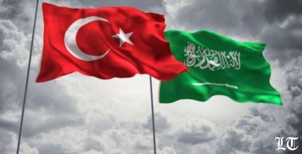 هل يقرأ لبنان فصل الخلاف السعودي التركي عن الشأن الاقتصادي