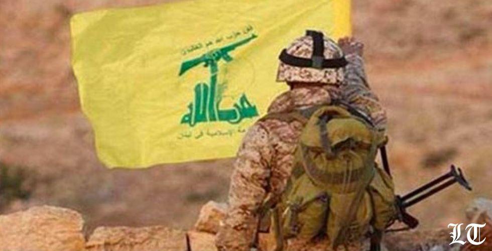 حزب الله على خطى ياسر عرفات في التفاوض
