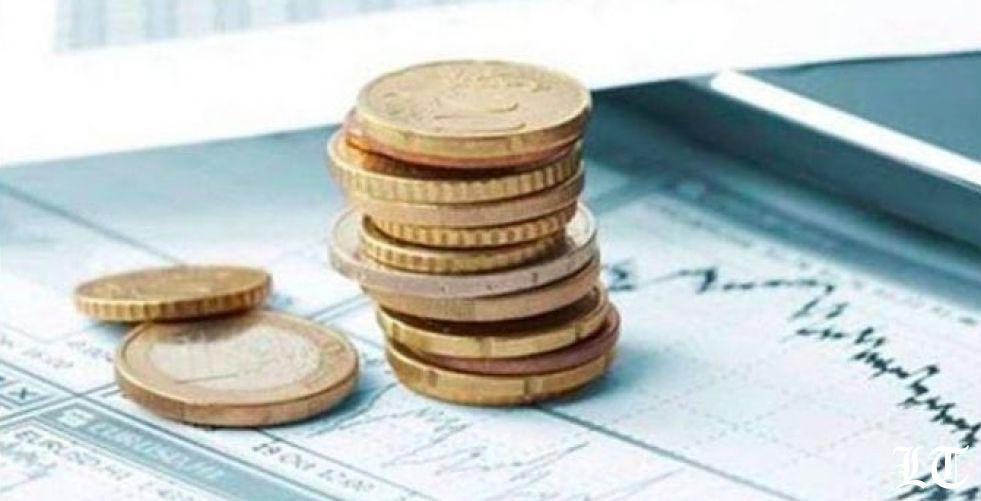 عائد السندات اليونانية لأجل 10 سنوات يهبط عن 1% للمرة الاولى
