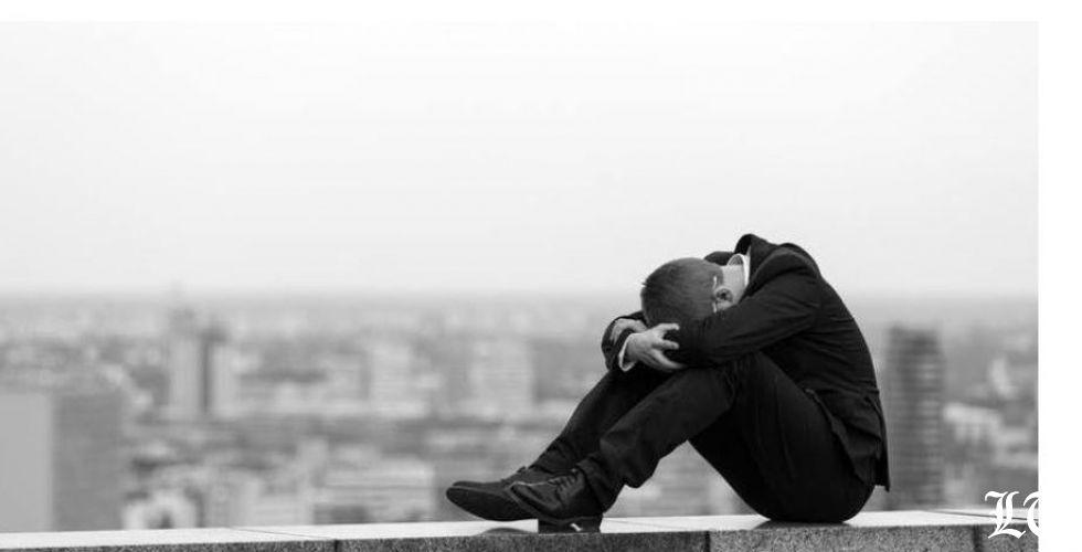 ارتفاع معدلات الانتحار في لبنان