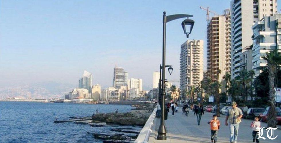 غولدمان: تصنيف لبنان سلبي وسنداته في فئة غير قابلة للدفع