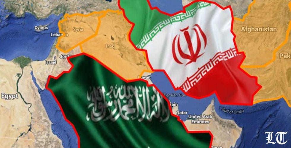 لهذه الأسباب، لا حكومة في لبنان