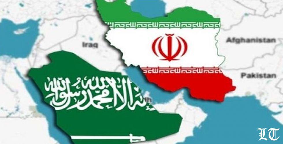 تراجع النمو في ايران سيؤثر سلبا على اقتصاد المنطقة