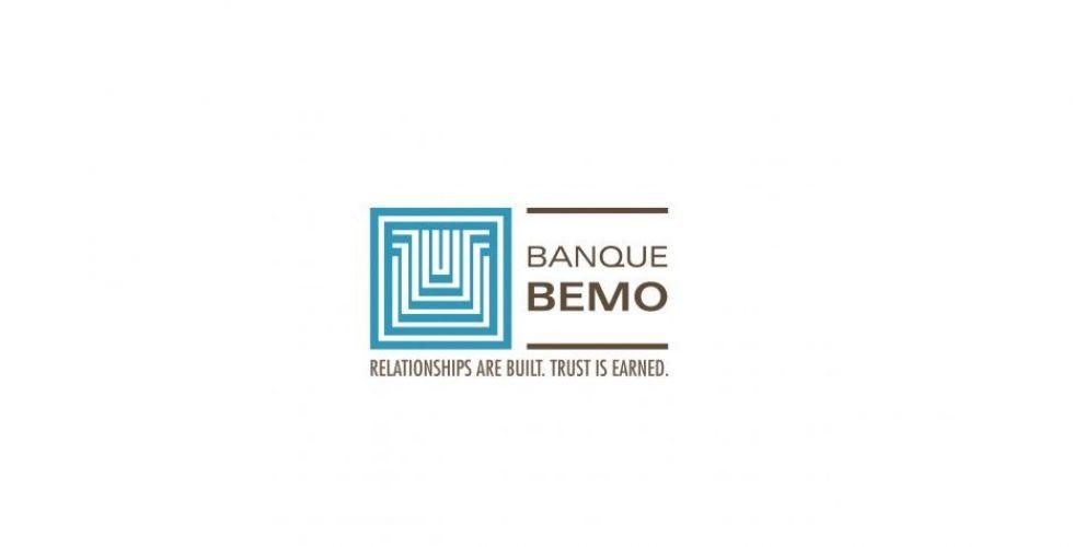 بنك بيمو يستأنف الإقراض لعملائه