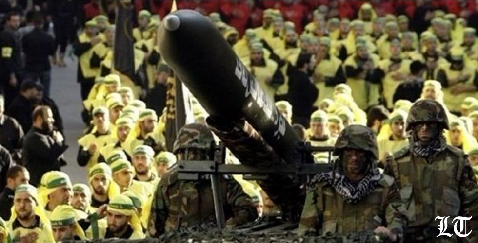 ٢٠١٩:اسرائيل تتخوف من تنامي النفوذ الايراني في العراق وسوريا ولبنان