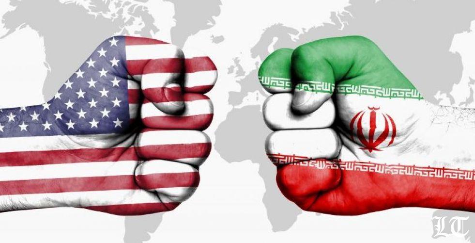 إيران وأميركا تتراجعان عن حافة الهاوية في ظل استمرار الحرب الاعلامية