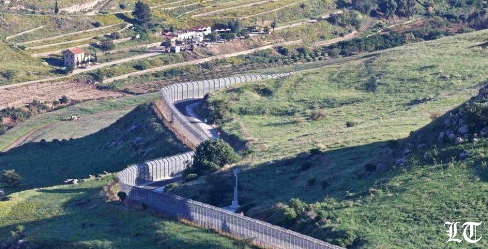 هل تمتد نار المواجهة من الجولان الى لبنان؟