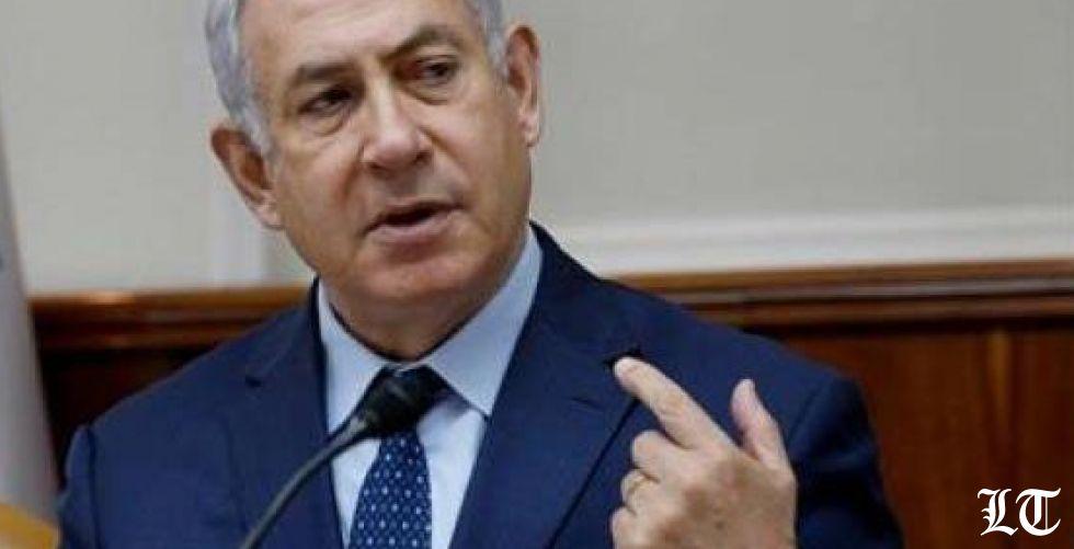 لبنان وعبرة تحديد المهلة ليشكّل نتنياهو حكومته المتعثرة