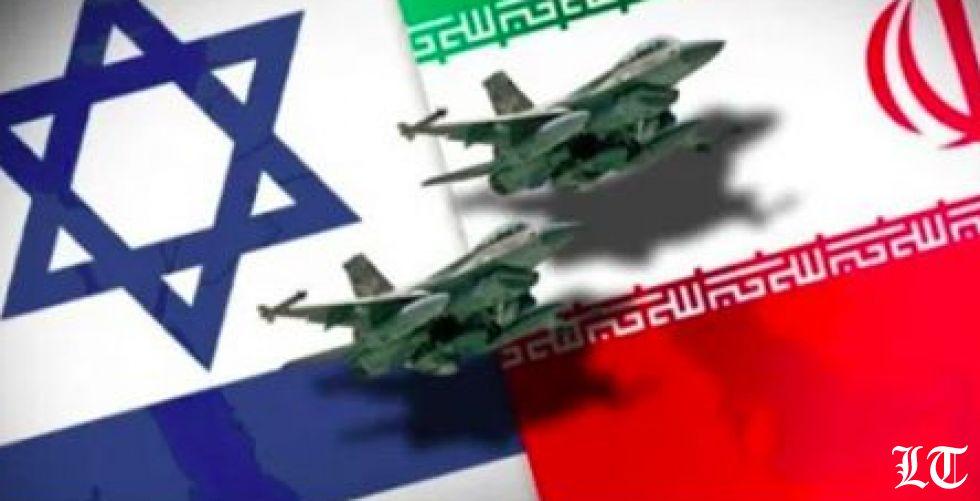 اسرائيل على حدود ايران فماذا عن الحدود اللبنانية؟