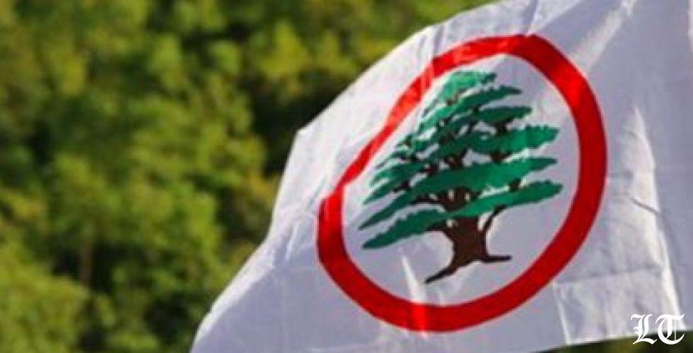 قيادة القوات اللبنانية لا تبادر