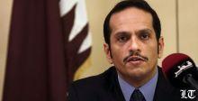 قطر تنتقد مجلس التعاون الخليجي وتصفه بلا حول ولا قوة