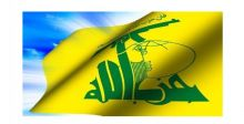 حزب الله في إمساكه المفاصل والحركة المشتتة لجبران باسيل