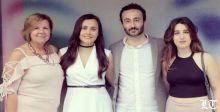 """الفيلم اللبناني""""غداء العيد"""" في مهرجان القاهرة السينمائي الدولي"""