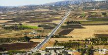 العامل الاسرائيلي المفجّر يظهر مجددا في الداخل اللبناني