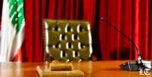 بري يكشف عن مؤامرة ضدّ مجلس النواب من دون تسمية المتآمر