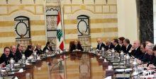 الجلسة الأولى للحكومة:تأكيد على الوحدة والإنجاز